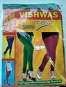 Vishwas Softline Leggings