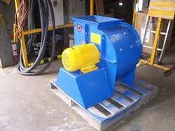 Centrifugal Blower For Dust Collector, Kitchen Exhaust