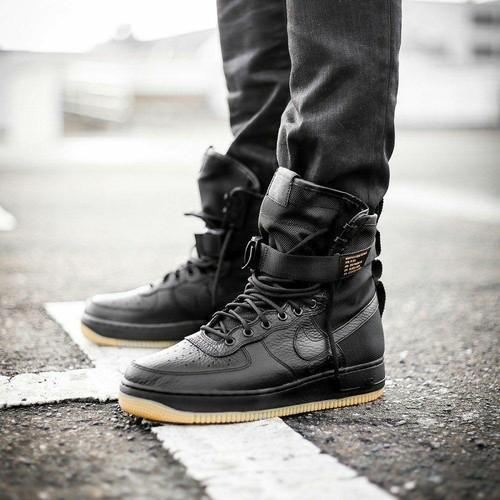 Nike Air 7a Vigueur