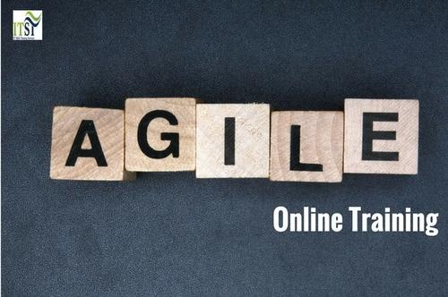 Agile Scrum Master Certification Online Training in Jayanagar ...