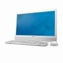 Dell Inspiron One 24 3459 Desktop White