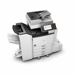 Workcentre 5632 Digital Xerox Machine