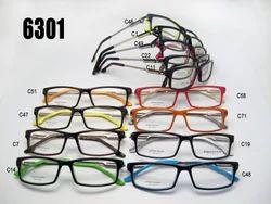 6301 Premium Designer Eyewear