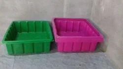 Cooler Tubs