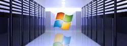 VPS Cloud Windows Hosting