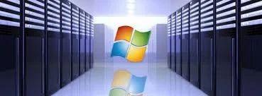 Хостинг vps на windows хостинг ситеко