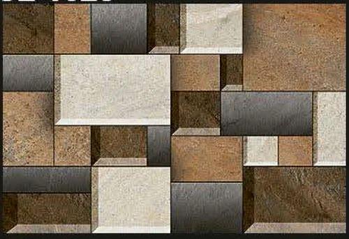 Somany Front Elevation Tiles : Hd tiles tile design ideas