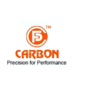 Carbon Rotofluid Private Limited