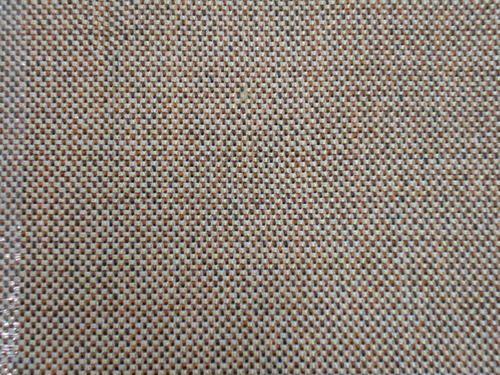 Captivating Designer Jute Sofa Fabric