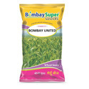 Wheat Seeds, For Agricultural, Pack Size: 20 Kg
