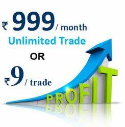 SAS Online Trading Services