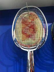 Wholesaler of Badminton Rackets & Shuttle Bat by Mahaveer ...