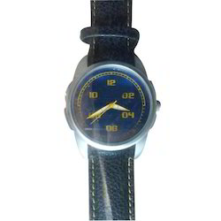 c299e8d567 Water Resistant Watch at Best Price in India