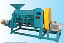 Jumbo Type Africa Huller Machinery