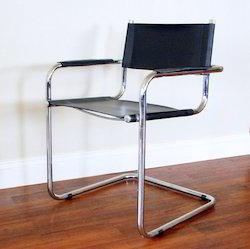 Fix Chair