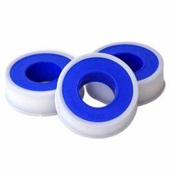 White Teflon PTFE Tape