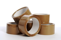 Brown Tape 48mm - 100 Meter