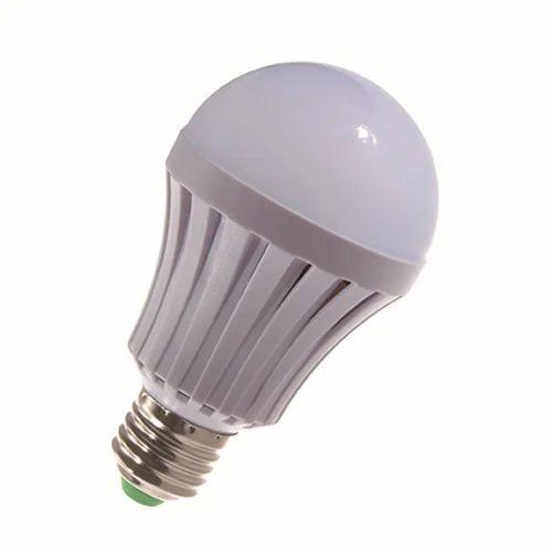 Manufacturer Of LED Bulb & LED Lights By Gangotri