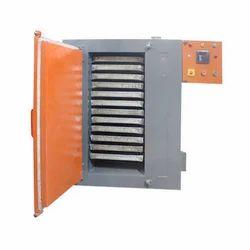 Industrial Oven Dryer