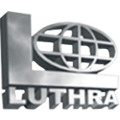 Luthra Hydro Pneumatic Industries