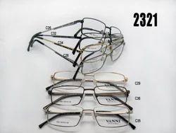2321 Premium Designer Eyewear