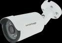VANTAG 2MP IP VV-NC2612B-F3IRL3 IR Night Vision Fixed Camera