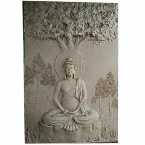 Wall Sculptures Divar Moortiyan Manufacturers And Suppliers Wall Art