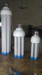CFL Type Retro Fit LED Light