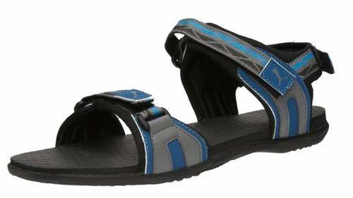 Puma Mens Sandals at Rs 2699/piece