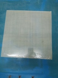 FRP Sheet - Fiber Glass Sheet Manufacturer from Coimbatore
