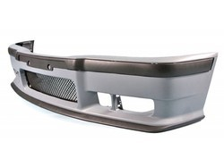 Car Bumper In Coimbatore Tamil Nadu Car Bumper Price In Coimbatore