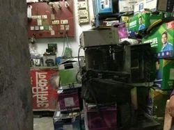 Inverter Repairs