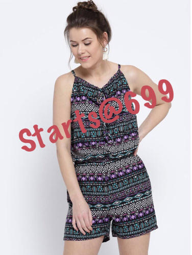 womens fashion clothing ladies fashion clothing striyon ke fashion best  place 4e265 31d99 - khbestnews.com 70aeecaf8b642