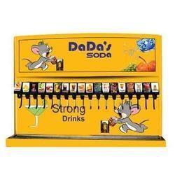 Soda Vending Machine Soda Machine Suppliers Traders