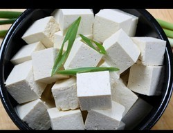 Fresh Malai Paneer, Packaging Type: Pouch, for Home Purpose