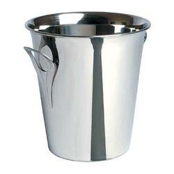 Wine Buckets - NJO 4806