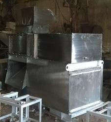 Waste Shredder Manufacturers Suppliers Amp Exporters