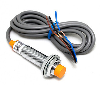 jigo-proximity-sensor-500x500  Wire Proximity Cable Wiring Diagram on