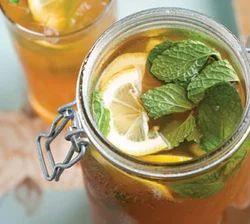100% Natural Mulberry Tea -25 Dip Bags