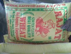Rajat Wheat