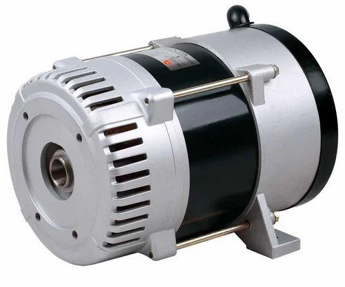 Hydraulic Dynamo Generator Dynamo Exporter From Namakkal
