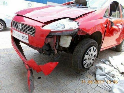 Car Engine & Car Spare Parts Wholesaler from Chennai on peugeot 405 parts, ford fusion parts, vw golf parts, fiat brava parts, fiat 500 parts, fiat barchetta parts, mazda rx-7 parts, mini parts, fiat uno parts, toyota yaris parts, audi tt parts, honda fit parts, isuzu trooper parts, fiat 126 parts, citroen xantia parts, audi a4 parts, fiat seicento parts, ford focus parts, porsche 911 parts, fiat palio parts,