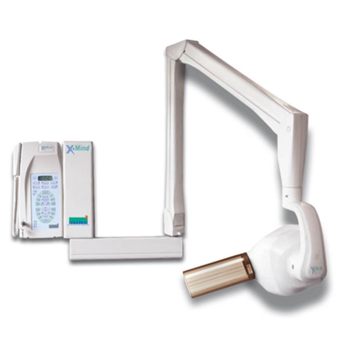 X Mind Dc Dental Equipment