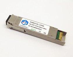 Daksh XFP (10G) 40KM Series Transceiver