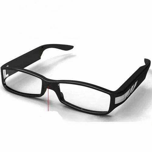 489ba49ecb8 1080P Eyeglass HD Spy Camera Recorder at Rs 5500  piece