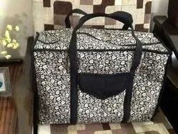 Designed Bags
