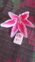 Loose Flower Code No 60