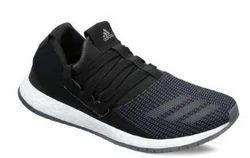 Womens Adidas Running Pureboost Raw Low Shoes - Adidas Exclusive ... e514b4ecf
