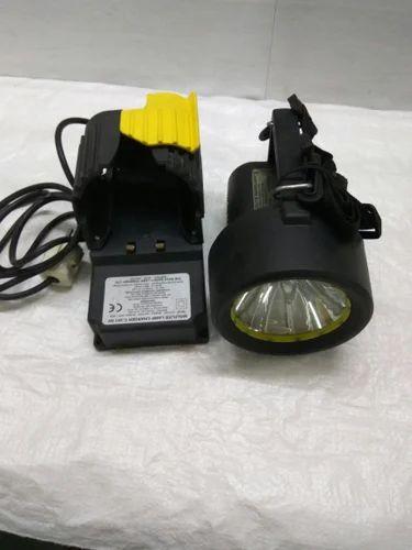 Safety Lamp Wolf Light A Tl 45 Compressor Manufacturer