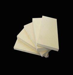 Roofing Sheet Foams
